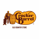 Cracker Barrel