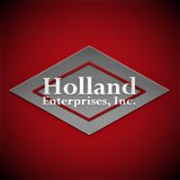 Holland Enterprises