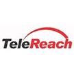 TeleReach